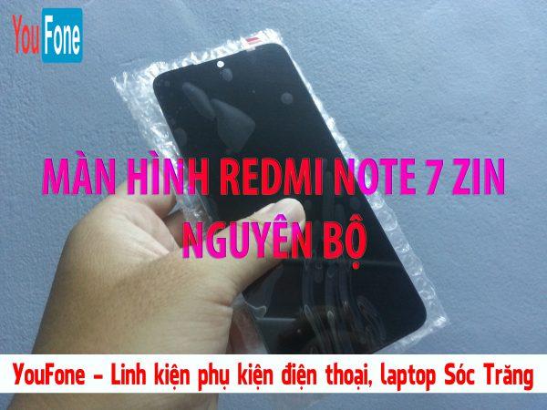 Màn hình Xiaomi Redmi Note 7