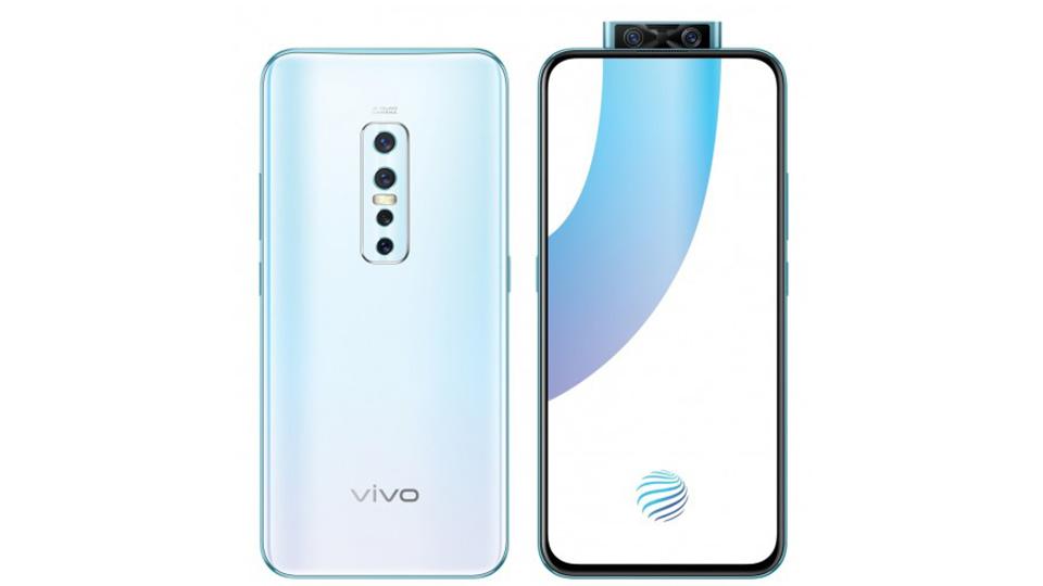 Vivo-V17-Pro-ra-mat-1