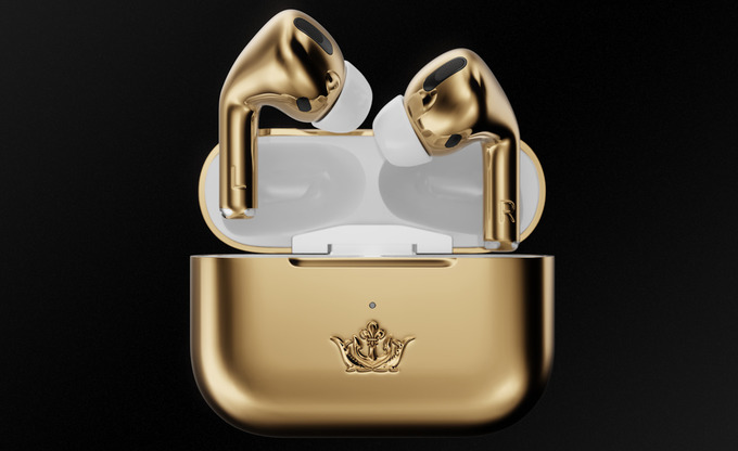 caviar-airpods-pro-gold-photo3-a-1573805747_680x0