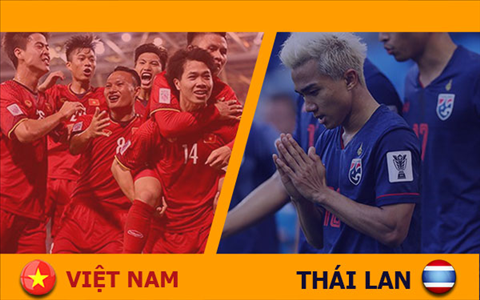 doi-hinh-du-kien-viet-nam-vs-thai-lan-19-11-2019