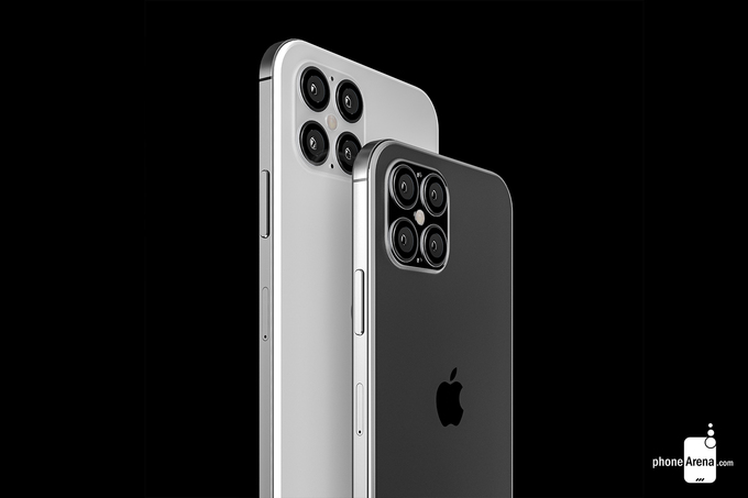 iPhone-12-black-white-1572721948_680x0