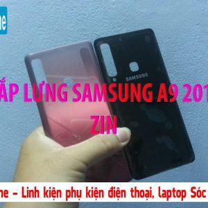 20191123_201248 copy