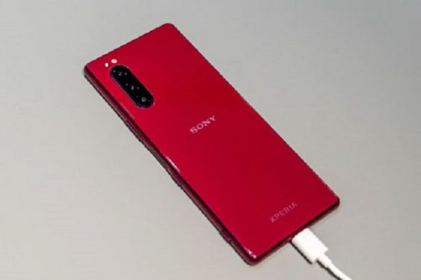 Sony-Xperia-5-3