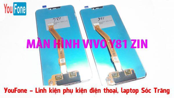 20200222_123753 copy
