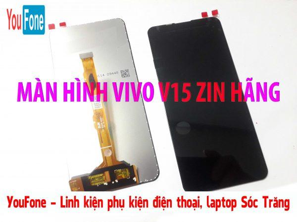 20200519_210014 copy