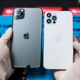 iPhone-12-Pro-Vnexpress25-1603562812