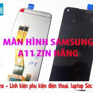 man-hinh-samsung-a11-zin-chinh-hang