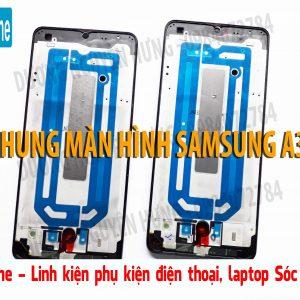 KHUNG MAN HINH SAMSUNG A32