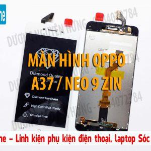 MAN HINH OPPO A37