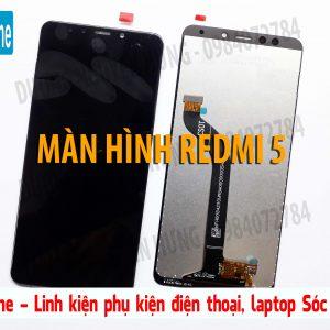 MAN HINH REDMI 5