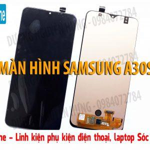 MAN HINH SAMSUNG A30S