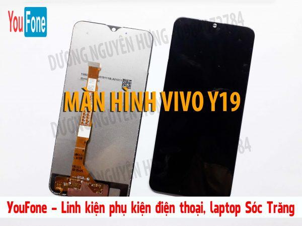MAN HINH VIVO Y19